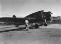 StateLibQld 1 454731 Stinson Model A aeroplane ca. 1935.png