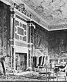 State drawing room Bramshill House 1903.jpg