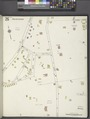 Staten Island, V. 1, Plate No. 25 (Map bounded by Richmond Turnpike, Howard Ave., Theresa Pl.) NYPL1957353.tiff
