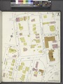 Staten Island, V. 1, Plate No. 6 (Map bounded by Wall, Richmond Ter., Bay, Montgomery Ave.) NYPL1957332.tiff