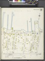 Staten Island, V. 2, Plate No. 114 (Map bounded by Newark Bay, Lake Ave., Linden Ave., De Hart Ave.) NYPL1989969.tiff