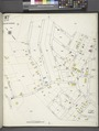 Staten Island, V. 2, Plate No. 187 (Map bounded by Walden Ave., 1st St., Beach Ave., Milburn) NYPL1990042.tiff