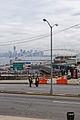 Staten Island Ferry Terminal (7231534458).jpg