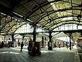 Station-Leeuwarden-WLM.jpg