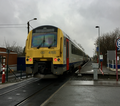 Station Aalst-Kerrebroek - Foto 4 (2018).png