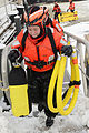 Station Cleveland Harbor ice rescue training 150109-G-AW789-035.jpg