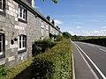 Station Cottages - geograph.org.uk - 489449.jpg