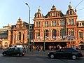 Station Den Haag HS - SAM 0878.jpg