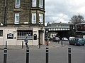 Station Tavern, Gorgie Road - geograph.org.uk - 731044.jpg