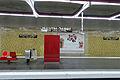 Station métro Maisons-Alfort-Les Juillottes - 20130627 173242.jpg