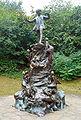 StatueOfPeterPan.jpg