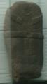 Statue menhir Rodez.PNG