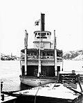 Steamer VICTORIAN at dock, ca 1904 (NOWELL 126).jpeg