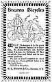 Stearns-bicycles 1896.jpg