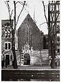 Steenbergh, C.J. (1859-1939), Afb 012000009318.jpg