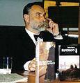 Stefan Chwin (2000).jpg