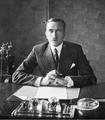 Stefan Lenartowicz.png