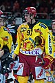Stefan Mäder, Lausanne Hockey Club - HC Sierre, 20.01.2010.jpg
