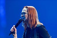 Stefanie Heinzmann - 2016330202737 2016-11-25 Night of the Proms - Sven - 1D X - 0104 - DV3P2244 mod.jpg