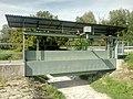 Steinbach, Abzweig Steinbach-Flutkanal (2).jpg