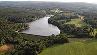 Steinbachtalsperre (Nordrhein-Westfalen) 001x.jpg