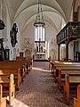 Steinhagen (Vorpommern), Dorfkirche (30).jpg