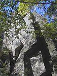 Steinwand - panoramio.jpg