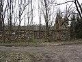 Stelmužė 32295, Lithuania - panoramio (23).jpg