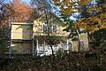 Sten Bergmans hus.jpg