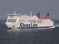 Stena Adventurer.jpg