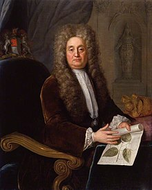 Stephen Slaughter (1697-1765) - Sir Hans Sloane, Bt - NPG 569 - National Portrait Gallery.jpg