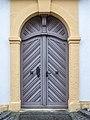 Steppach Kirche Tür 2110189.jpg