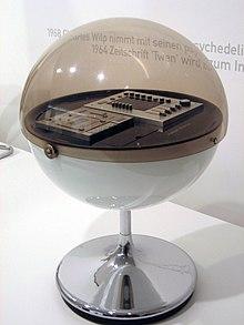 stereoanlage wikipedia. Black Bedroom Furniture Sets. Home Design Ideas