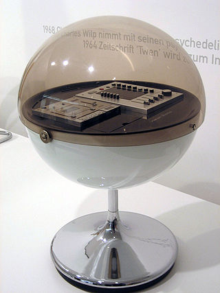 Music Centre Wikipedia