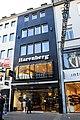Sternstrasse-1-01.jpg