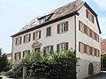 Stetten-pfarrhaus-web.jpg
