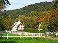 Stetten An Der Donau - panoramio.jpg