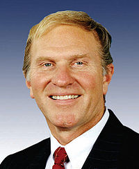 Steve Chabot, official 109th Congress photo.jpg