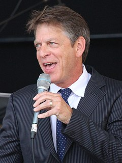 Steve March-Tormé American writer