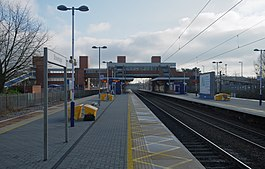 Stevenage railway station MMB 05.jpg