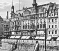 Stieglitzens Hof 1924.jpg