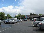 File:Stirling motorway services - geograph.org.uk - 1349994.jpg
