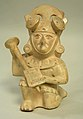 Stirrup spout bottle with warrior figure MET 63.226.8 a.jpg