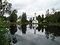 Stjärnsund 2009-07-05 (2).jpg
