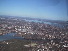 Stockholm, view from plane.jpg