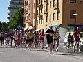 Stockholm Marathon 2009c.jpg