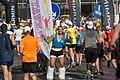 Stockholm Marathon 2018-16.jpg