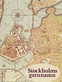 Stockholms gadenavne bok.jpg