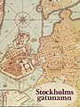 Stockholms gatunamn bok.jpg