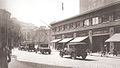 Stockmann Helsinki 1922.jpg